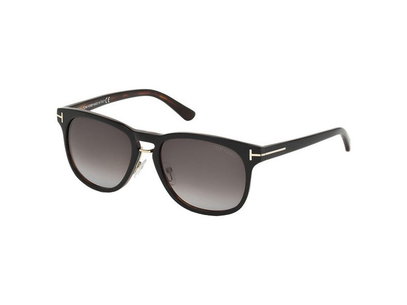 Tom Ford Franklin FT0346 01V