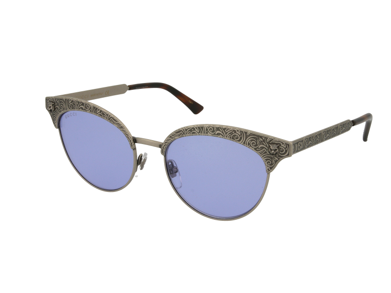 Gucci GG0220S-005