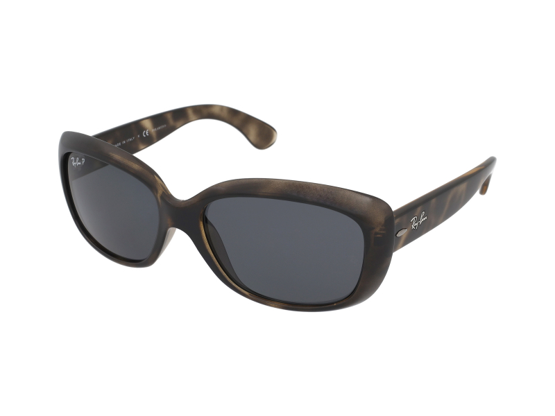 Ray-Ban Jackie OHH RB4101 731/81