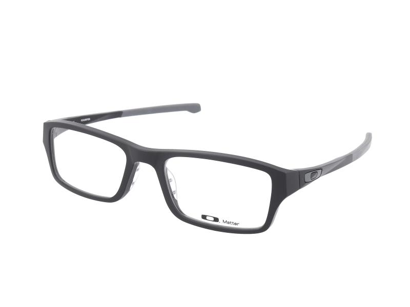 Oakley OX8039 803901