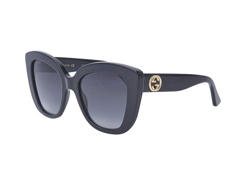 Gucci GG0327 001