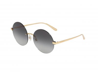 Dolce & Gabbana DG2228 02/8G