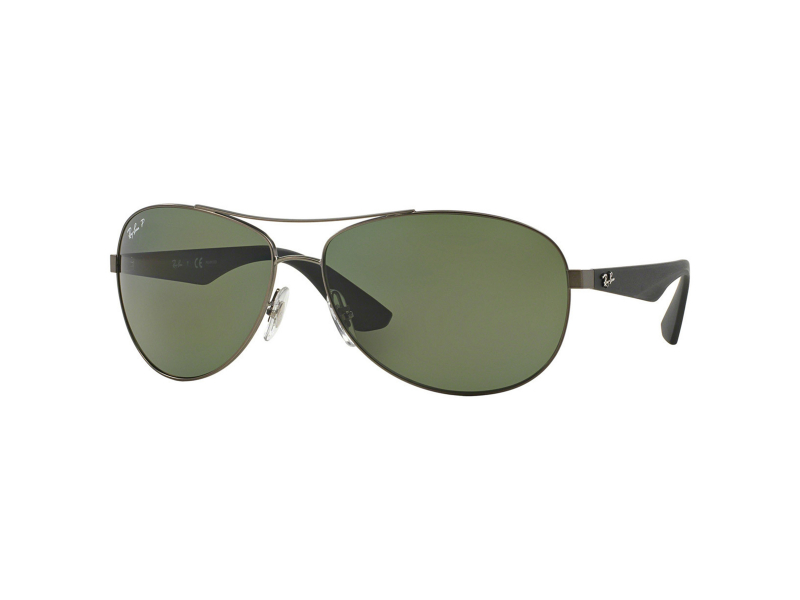 Ray-Ban RB3526 - 029/9A