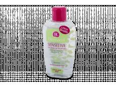 Dermacol Sensitive eye make-up remover 150 ml