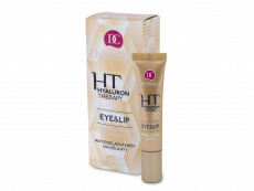 Dermacol Hyaluron therapy eye and lip wrinkle filler cream 15 ml
