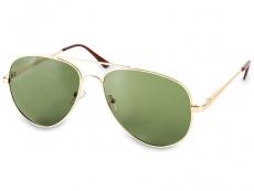 Sunglasses Pilot