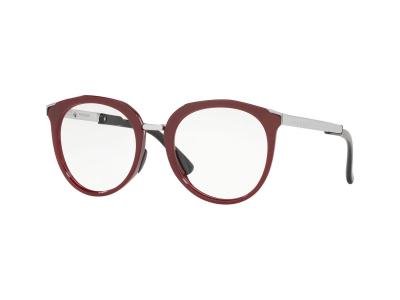 Oakley Top Knot OX3238 323804