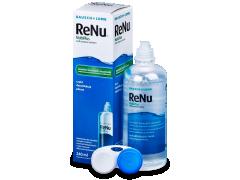 ReNu MultiPlus solution 240ml