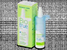Biotrue MDO Eye Drops 10 ml