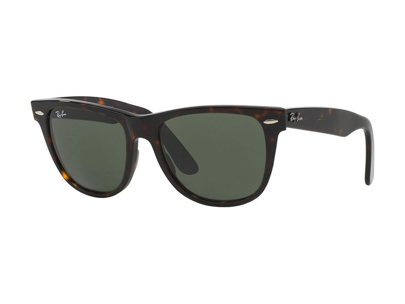 Ray-Ban Original Wayfarer RB2140 - 902