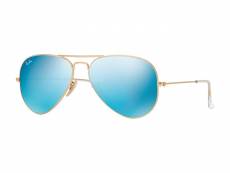 Ray-Ban Original Aviator RB3025 - 112/17
