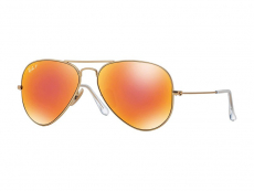 Ray-Ban Original Aviator RB3025 - 112/4D POL