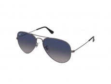 Ray-Ban Original Aviator RB3025 - 004/78 POL