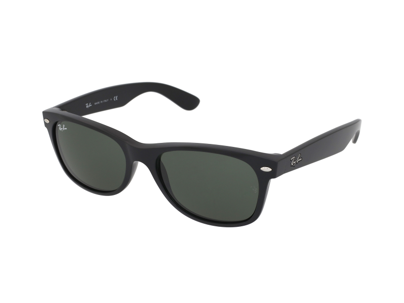 Ray-Ban RB2132 - 901L