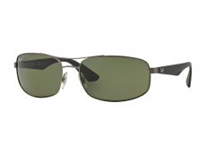 Ray-Ban RB3527 - 029/9A POL