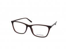 Calvin Klein CK18542-210