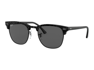 Ray-Ban Clubmaster RB3016 1305B1