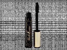 Dermacol mascara Black Swan 10 ml