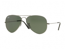 Ray-Ban Original Aviator RB3025 - W0879