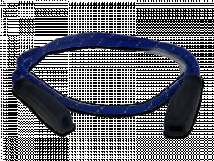 Strap for glasses EC blue