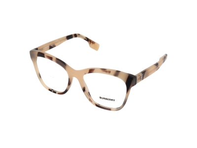 Burberry BE2323 3501