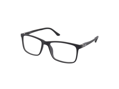 Computer glasses Crullé S1712 C1