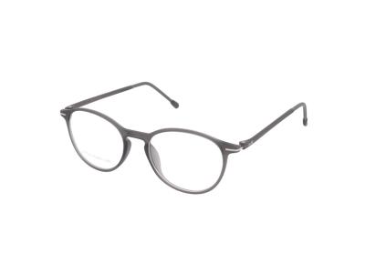 Computer glasses Crullé S1722 C1