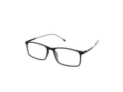Computer glasses Crullé S1716 C4