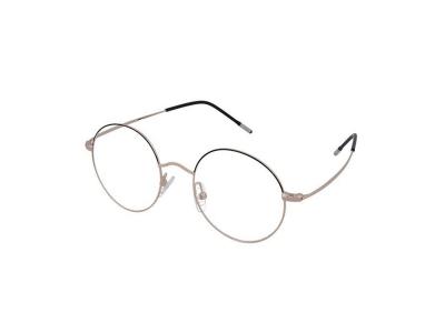 Computer glasses Crullé 9236 C3