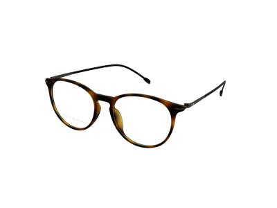 Computer glasses Crullé S1720 C2