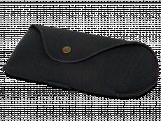 Black case for glasses SH224-1