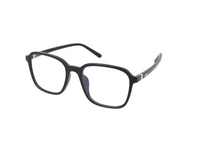 Computer glasses Crullé TR1734 C1