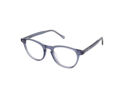 Computer glasses Crullé Clarity C4