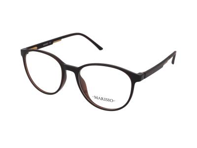 Marisio 5913 C3