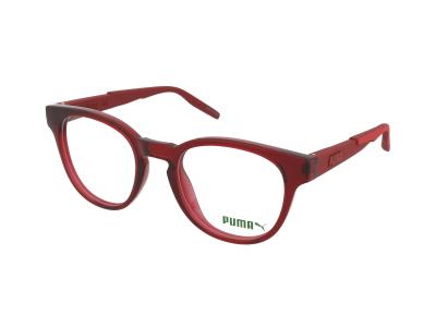 Puma PU0304O 002