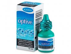 OPTIVE Eye Drops 10ml
