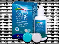 SoloCare Aqua Solution 90ml