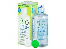 Biotrue Solution 300ml