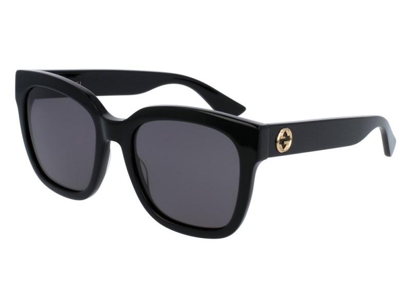 Gucci GG0034S-001