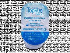 TopVue Daily (30lenses)