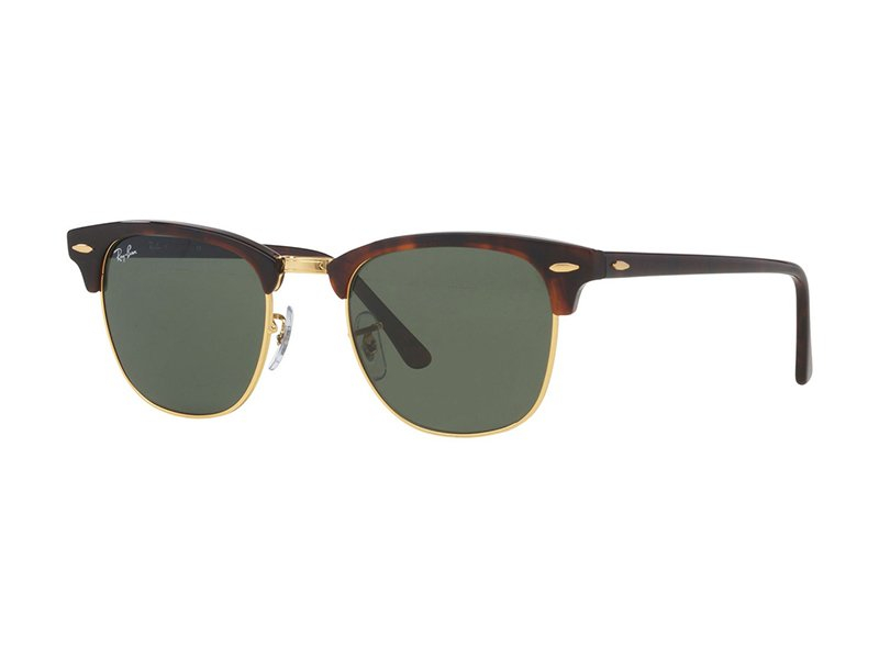 Ray-Ban RB3016 - W0366