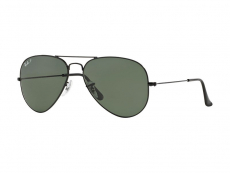 Ray-Ban Original Aviator RB3025 002/58